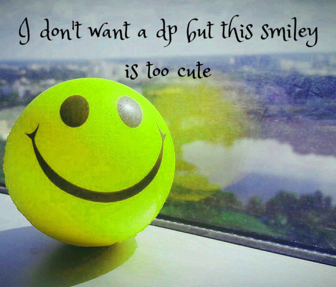 Best Smile Whatsapp Dp Photo Download
