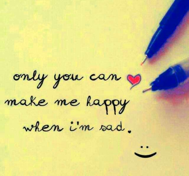Best Smile Whatsapp Dp Photo Pics