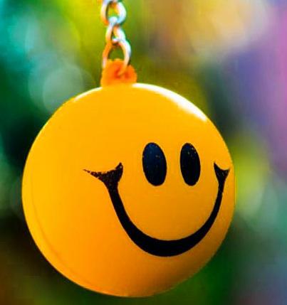 Best Smile Whatsapp Dp Photo wallpaper