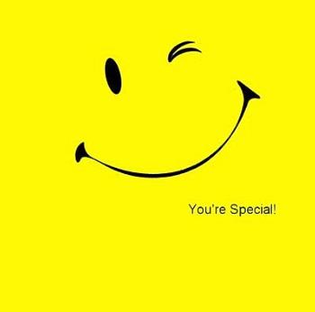 Best Smile Whatsapp Dp Pics Photo