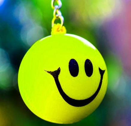 Best Smile Whatsapp Dp Wallpaper Images