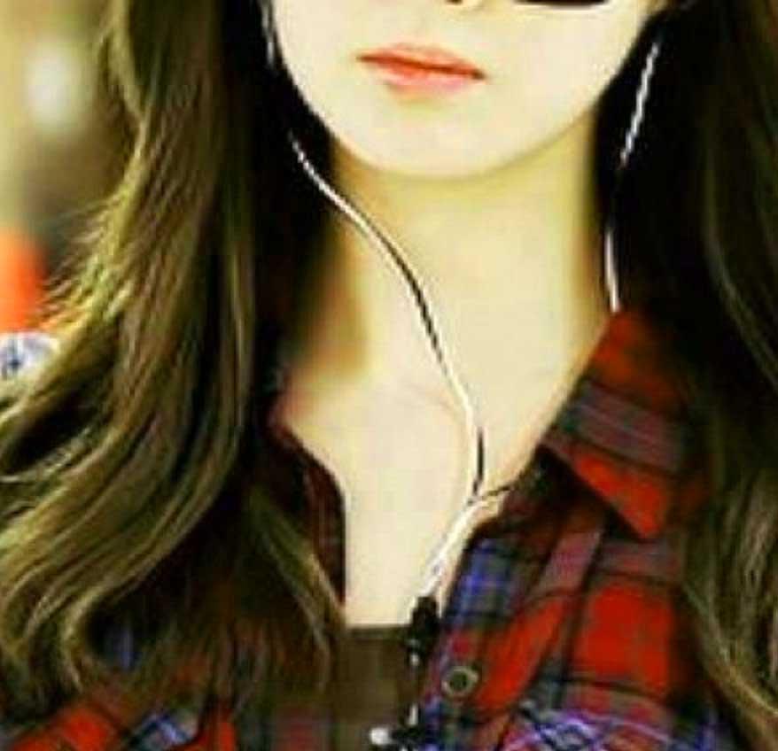 Best Stylish Profile Images Photo