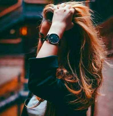 Best Stylish Profile Photo Hd