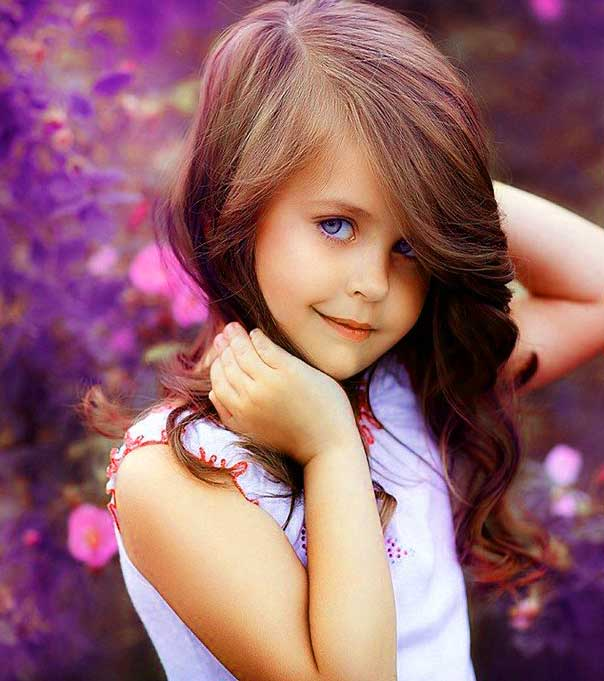 Best Stylish Profile Pics Photo