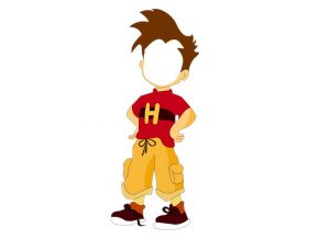 Cartoon Profile Images HD Download