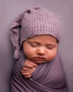 Cute Baby Profile Pictures Images Download
