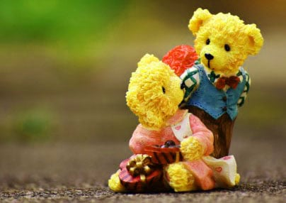 Cute Love Whatsapp Dp Download Free