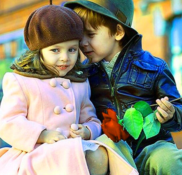 Cute Love Whatsapp Dp Pics FRee Hd