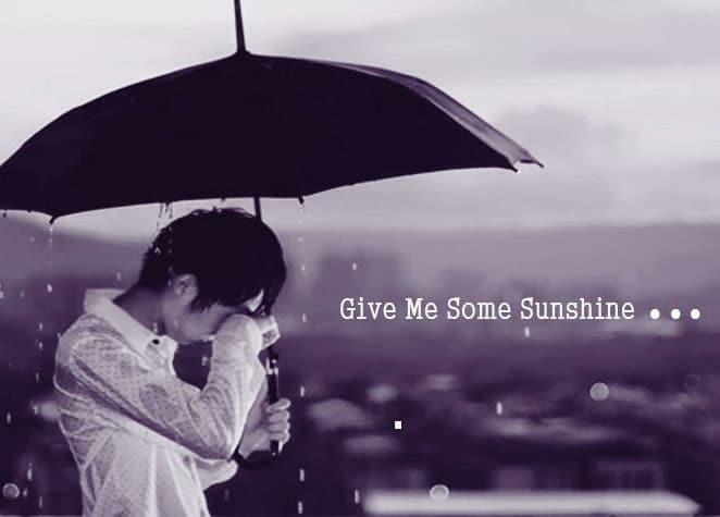 Cute Sad Dp Download Images