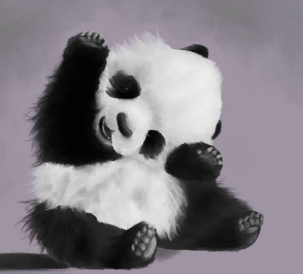 Cute Sad Dp Free Hd