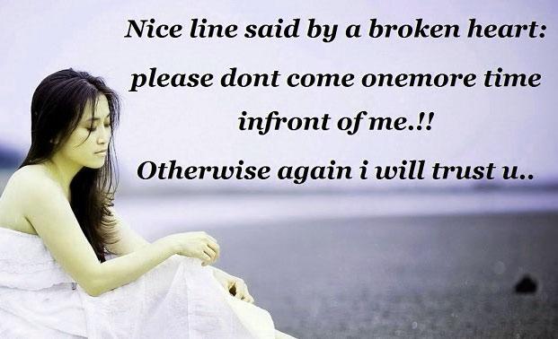 Cute Sad Dp Photo Download