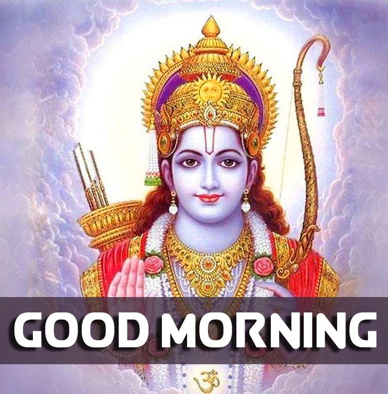 Beautiful God Good Morning Images