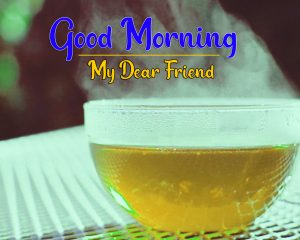 Good Morning Images Photo for friend