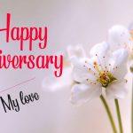 Happy Anniversary Pics Wallpaper Download
