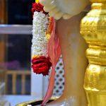 Lord shirdi sai baba images Pics Download