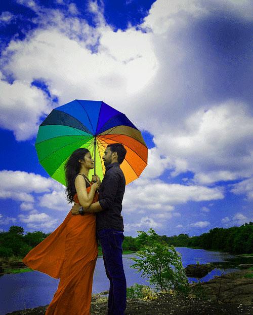 Love Couple Free Whatsaap DP Pics Download