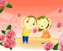 New Cute Love Whatsapp Dp Hd Images Free
