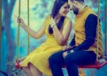 New Cute Love Whatsapp Dp Pics Download