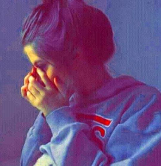 New Sad Crying Whatsapp Dp Download hd