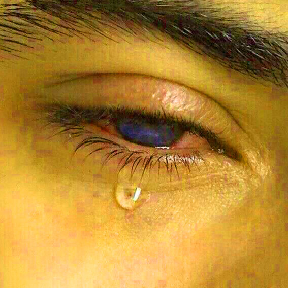 New Sad Crying Whatsapp Dp Images Hd