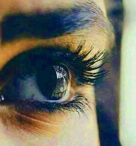New Sad Crying Whatsapp Dp Photo hd