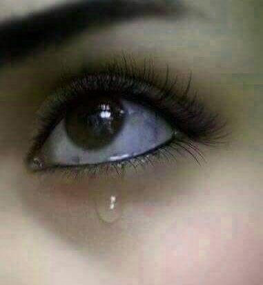 New Sad Crying Whatsapp Dp Pics Hd