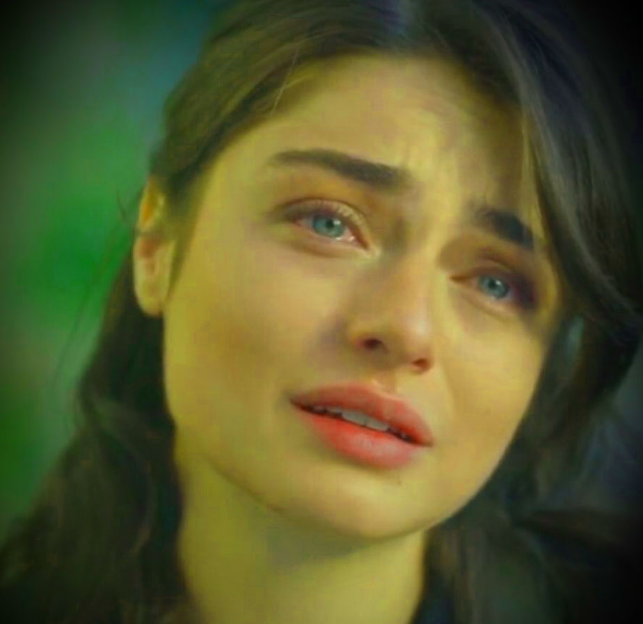 New Sad Crying Whatsapp Dp Pictures Wallpaper