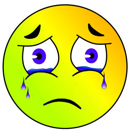 New Sad Crying Whatsapp Dp Wallpaper Pics