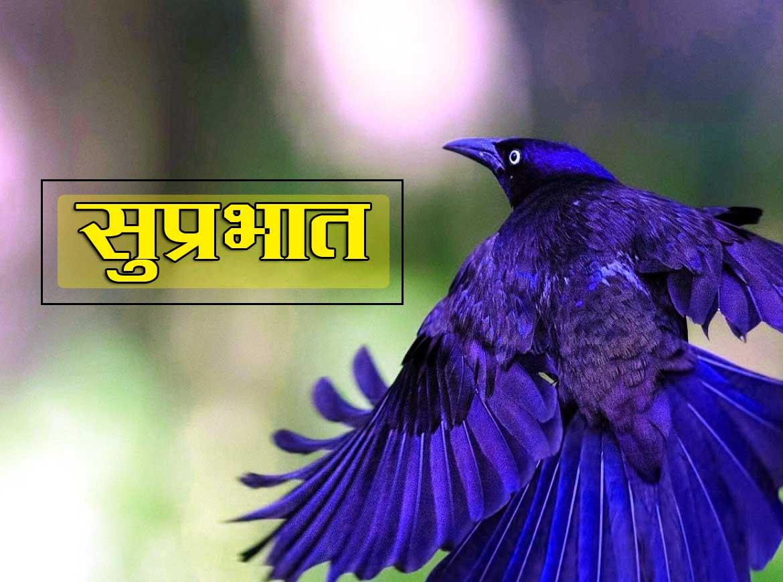 New Suprabhat Pics Hd Download