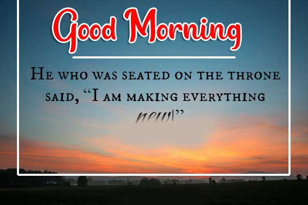 Quotes Latest Good Morning Images Download