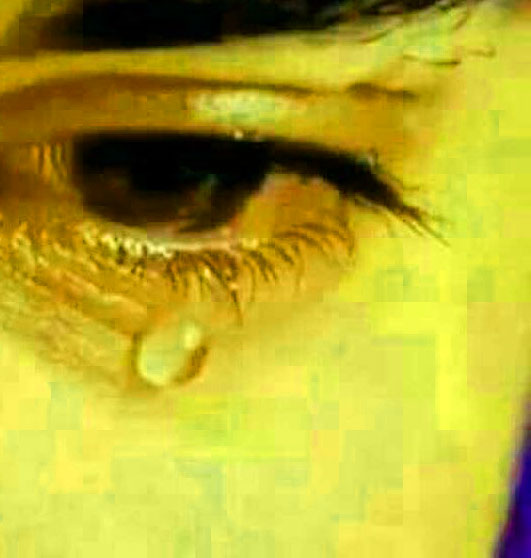 Sad Crying Whatsapp Dp Download Wallpaper