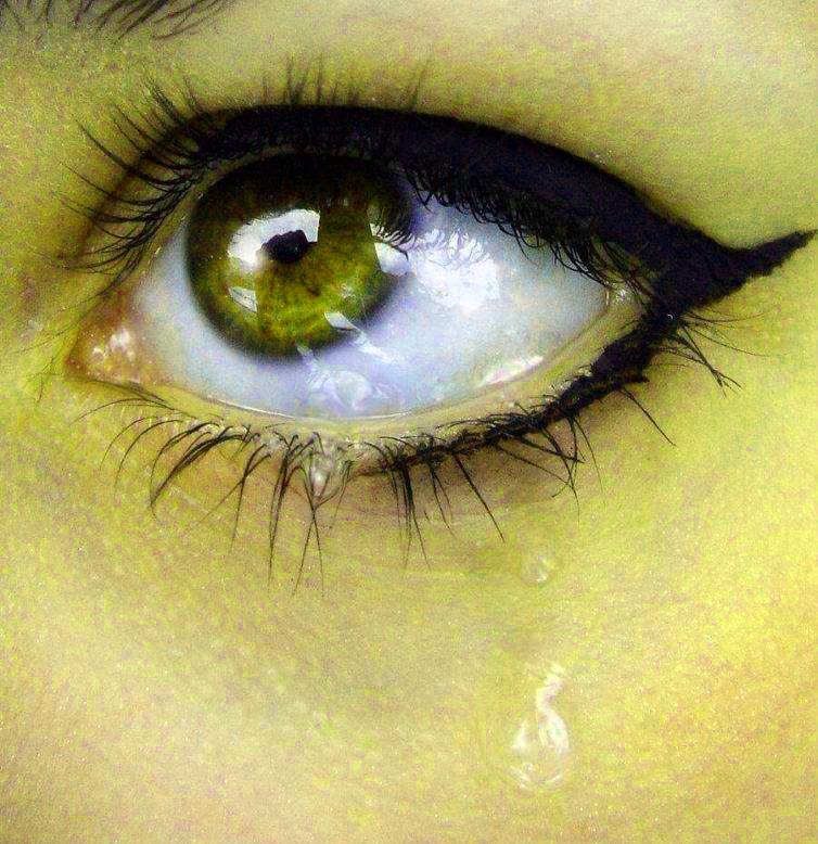 Sad Crying Whatsapp Dp Images Hd