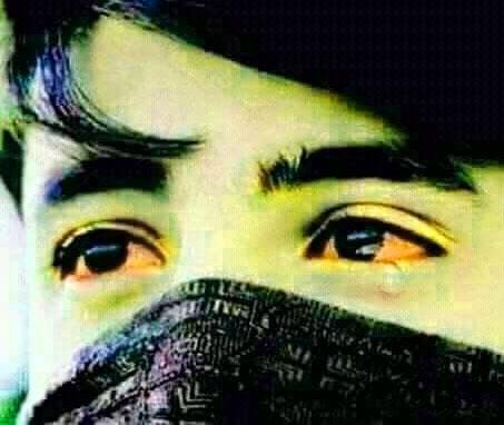 Sad Crying Whatsapp Dp Photo Pics