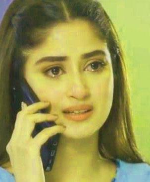 Sad Crying Whatsapp Dp Pics Hd Photo
