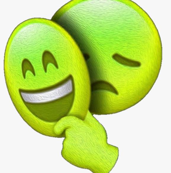 Sad Crying Whatsapp Dp Pics Photo