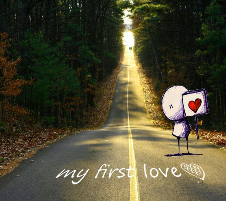 Sad Love Whatsaap DP Pics Download