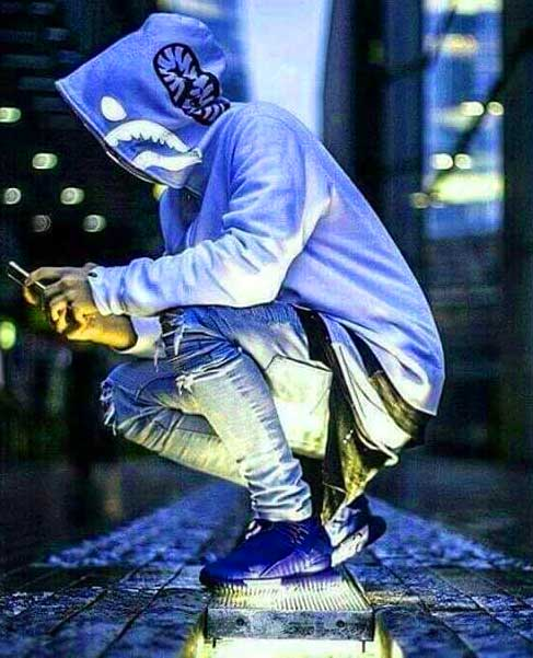 Single Boys Whatsapp Dp Pictures Pics