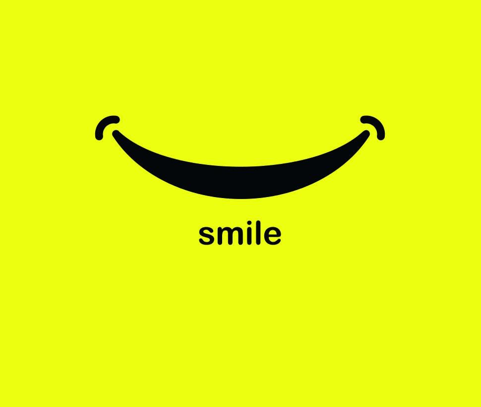 Smile Whatsapp Dp Free