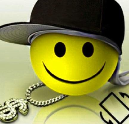 Smile Whatsapp Dp HD
