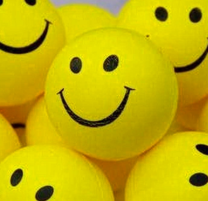Smile Whatsapp Dp Images Free