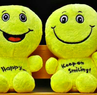 Smile Whatsapp Dp Images Hd
