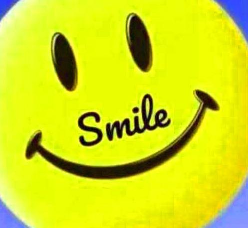 Smile Whatsapp Dp Images Pics