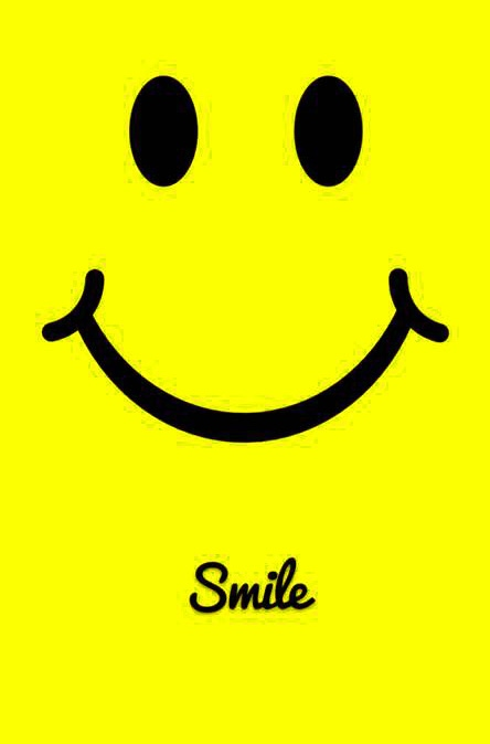 Smile Whatsapp Dp Images Pictures