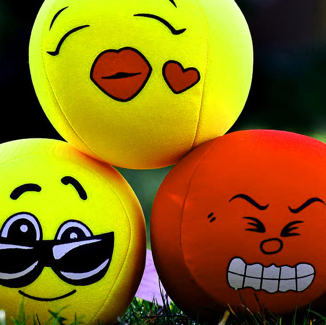 Smile Whatsapp Dp Photo Free