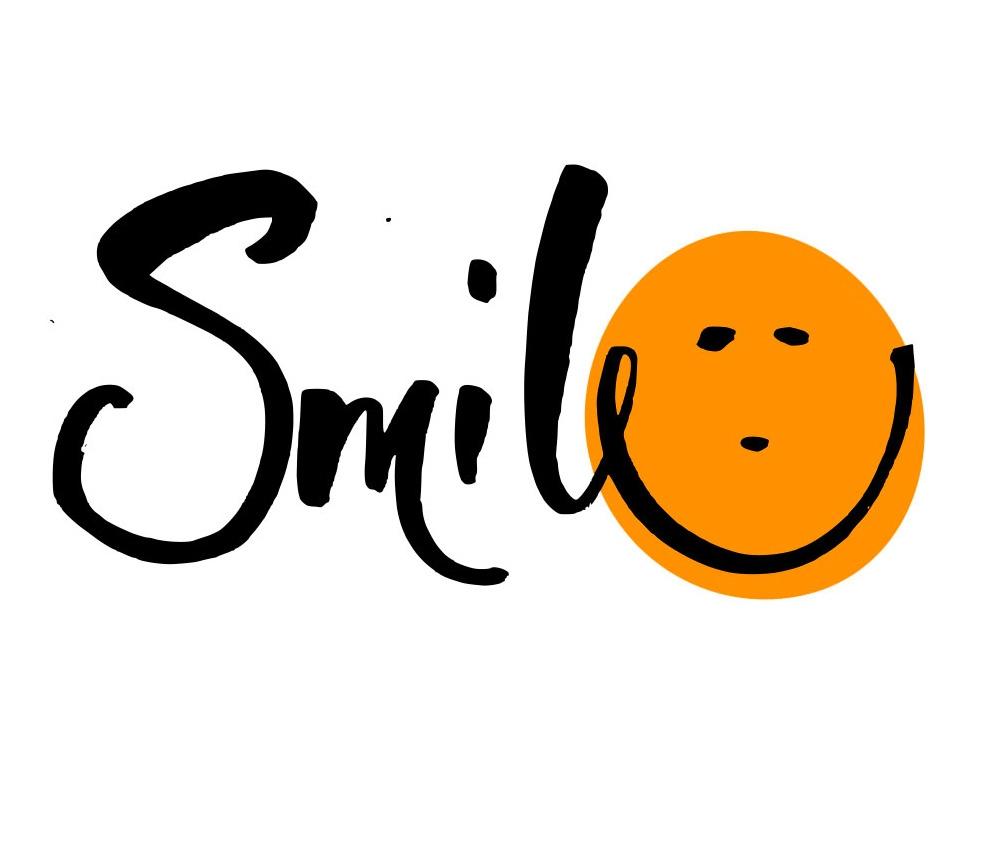Smile Whatsapp Dp Photo