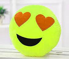 Smile Whatsapp Dp Pics Photo