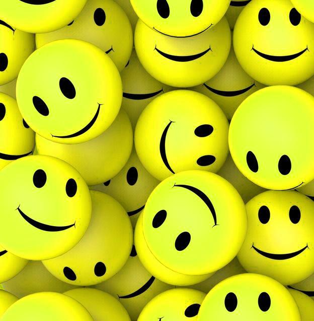 Smile Whatsapp Dp Pictures Pics