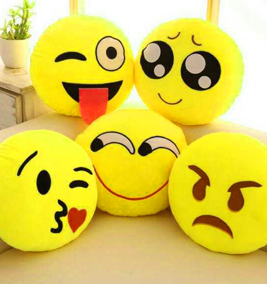 Smile Whatsapp Dp Pictures Wallpaper