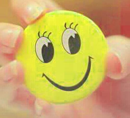 Smile Whatsapp Dp Wallpaper Free