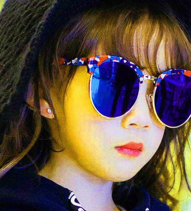 Stylish Profile Images Free